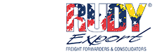 rudyexport.com